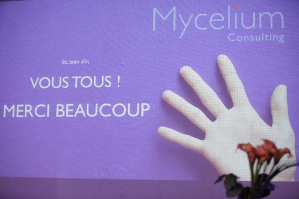 MYCELIUM2018-123
