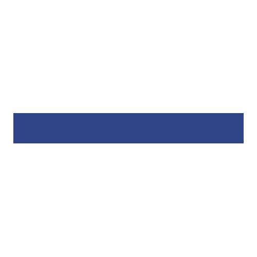 dauphine2