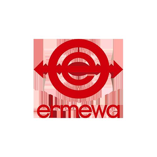 emewa