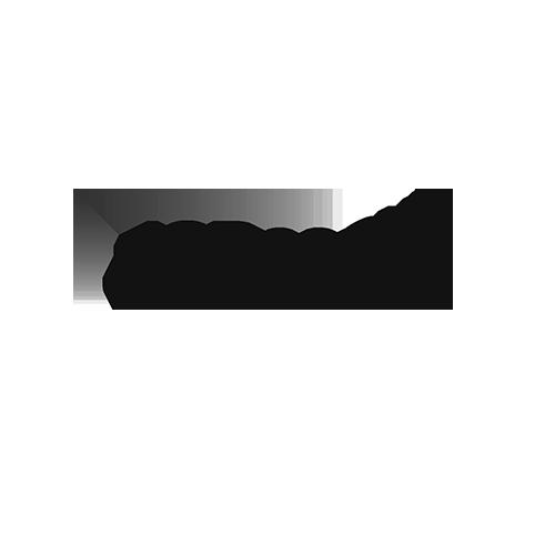 jcdecaux2