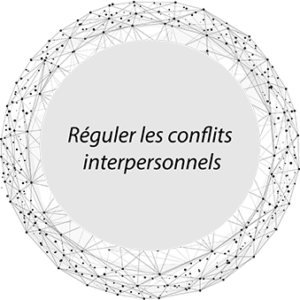 CONFLITS_INTER_petit