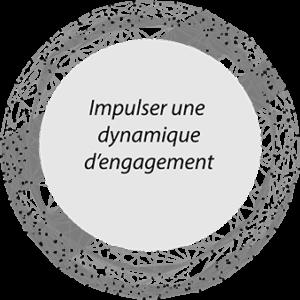 DYNAMIQUE_ENGAGEMENT_petit