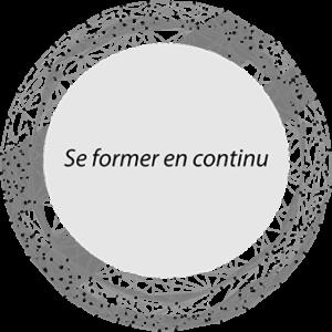 FORMATION_CONTINUE_petit