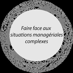 MANAGEMENT_COMPLEXE_petit