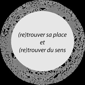 PLACE_SENS_petit