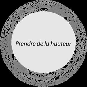 PRENDRE_HAUTEUR_petit