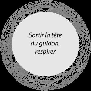 TETE_GUIDON_petit