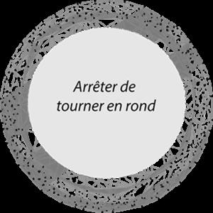 TOURNER_ROND_petit copie